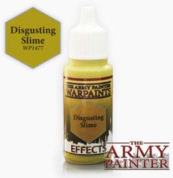 Army Painter: Warpaints Disgusting Slime 18ml