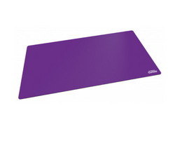 Ultimate Guard - Playmat - Purple - 61x35