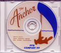 NTC Naval Recruit Training Anchor CD Company 1978 197