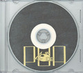 Seabees 40th Naval Construction Battalion Log WWII on CD RARE CB Book