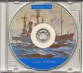 USS Northampton CLC 1 1956 Med Cruise Book CD