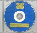USS General R L Howze APA 134 CRUISE BOOK WWII Rare CD