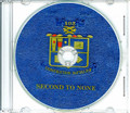 Seabees 102nd Naval Battalion Log WWII on CD RARE CB