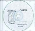 USS Brewton DE 1086 Commissioning Program on CD 1972 Plank Owner