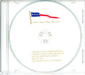 USS Missouri BB 63 2nd Commissioning Program on CD 1986 Plank Owner