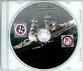 USS Conolly DD 979 Decommissioning Program on CD 1998