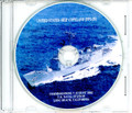 USS Copeland FFG 25 Commissioning Program on CD 1982