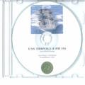 USS Tripoli LPH 10 Decommissioning Program on CD 1995