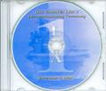USS Tarawa LHA 1 Decommissioning Program on CD 2008