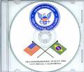 USS Cayuga LST 1186 Decommissioning Program on CD 1994