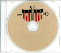 Seabees 109th Naval Construction Battalion WWII  on CD RARE