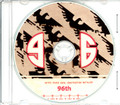 Seabees 96th Naval Construction Battalion WWII  on CD RARE