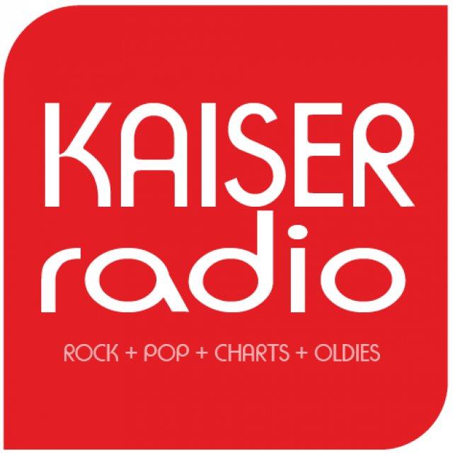 kaiser-1.jpg