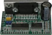 FMR-2.6 AM/FM Receiver