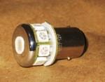 MP-1156-UB-WHT - LED Lamp