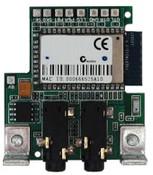 BTU-2.5 Bluetooth/USB/MP3 Adapter