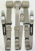 Van Conversion Seat Belts 1 (Call for Prices)