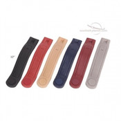 """Seatbelt Planet 12"""" Replacement Contoured Sleeves for PB Buckles 1"""