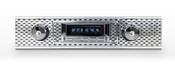 Custom Autosound USA-740 IN DASH AM/FM for Catalina