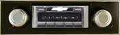 USA-630 for a Chevy Truck In Dash AM/FM 93