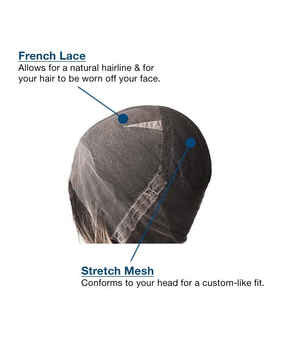 advent-lace-wig-stretch.jpg