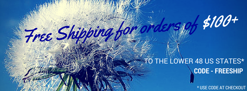free-shipping-100-.png