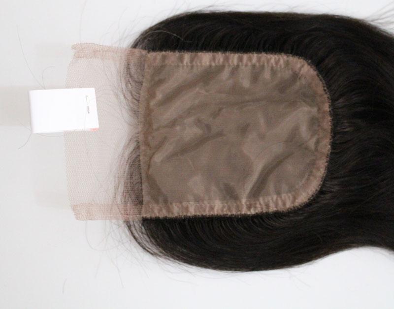 lace-closure-4-22-x-4-22-2-.jpg
