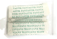 "Fantastik Hairpiece Tape Contour D 1"" x 3"""