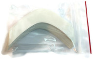 Clear 3M Hairpiece Tape Contour AA