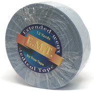 True Tape EMT Extended Medical Tape
