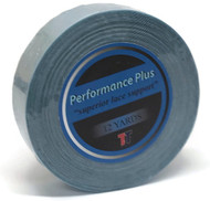"True Tape Performance Plus Lace Tape 3/4"" x 12 yards"