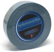 "True Tape Performance Plus Lace Tape 3/4"" x 12 yards"