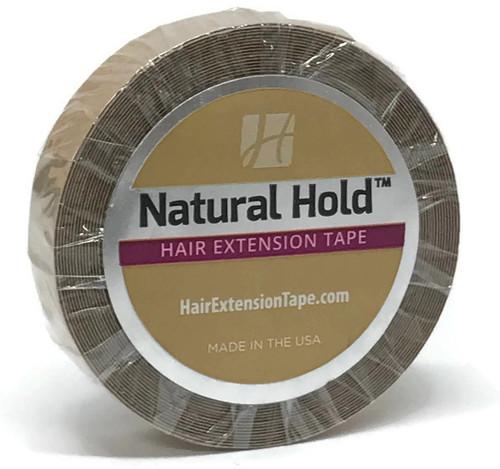 "Walker Natural Hold Roll - 1/2"" x 3 yds"