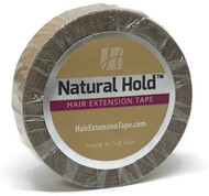 "Walker Natural Hold Roll - 1/2"" x 3 yds"