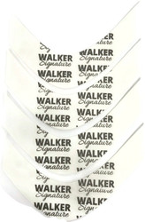 Walker Signature Hair System Tape Contour AA