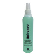 Enhance Conditioner 8 oz