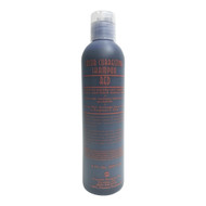 Coloring Correcting Red Out Shampoo (PPI) 8 oz