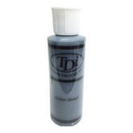 Color Bond Creme (TDi) 4 oz