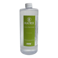 MAX Matrix Lace Cleaner 32 oz
