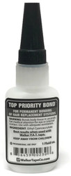 Top Priority Adhesive 1 oz