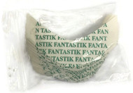 Fantastik Hairpiece Tape Contour A