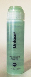 PPI Unlace Lace Adhesive Remover Dab-On 1.3 oz