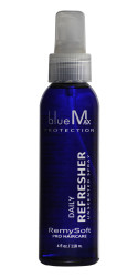 Remy Soft BlueMAX Daily Refresher Scented 2 oz