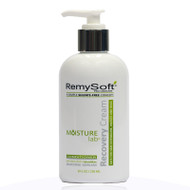 Remy Soft BlueMAX Moisture Lab Recovery Cream 8 oz
