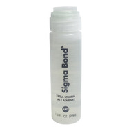 PPI Sigma Bond Lace Adhesive Dab On 1.3 oz