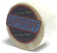 "Super Tape Bonding Roll 1"" x 3 yds"