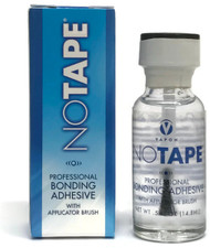 Vapon No Tape Silicon Bond 1/2 oz