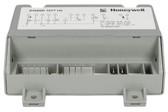 Honeywell S4560D1077