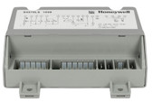 Honeywell S4570LS1059 control unit