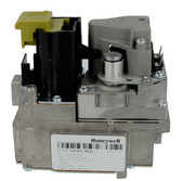 Honeywell V4700C4022 Gas control block